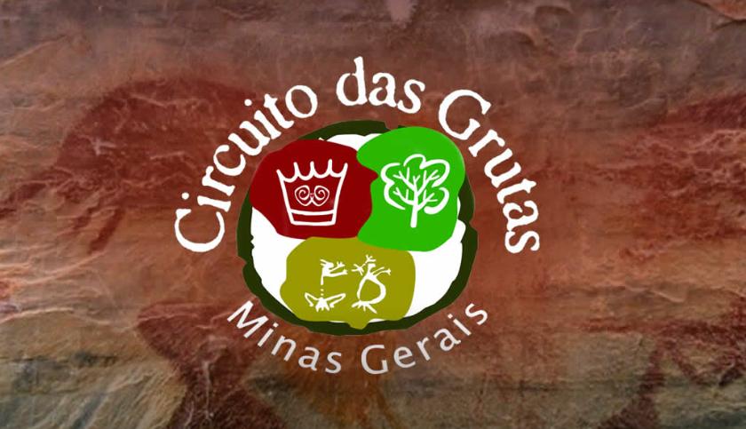 Circuito das Grutas apoia Agenda Uai na ampliação do movimento hoteleiro e gastronômico da região