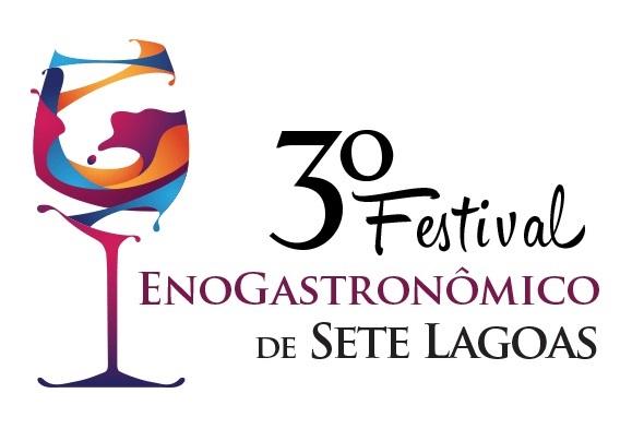 Confira a lista completa de restaurantes que irão participar do 3º Festival Enogastronômico de Sete Lagoas