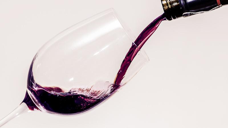 Festival Enogastronômico: 10 erros comuns na hora de degustar vinhos