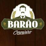 Barão Cervejeiro