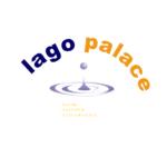 Hotel Lago Palace