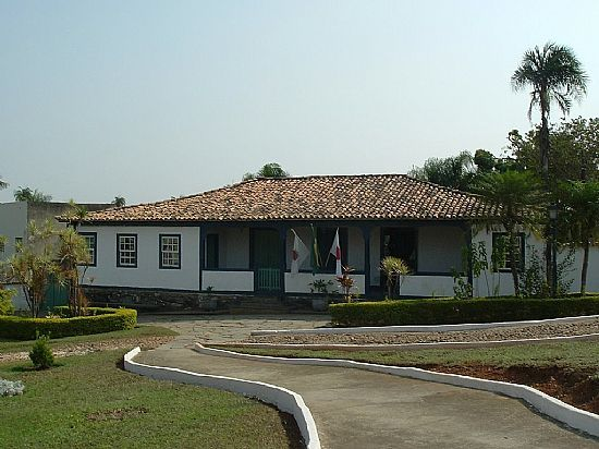Museu Histórico Municipal